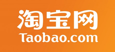 world.taobao.com