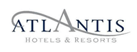 atlantishotels.com