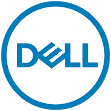 dell.secure.force.com