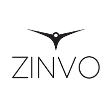 zinvowatches.com
